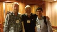 Professor de Flauta da UEM participa de Evento Internacional